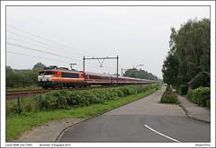 Locon 9908 - Brummen - 70451 (08-08-2014) (Vincent-Prins) Tags: sziget müller brummen 9908 locon 70451