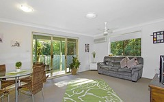 3/14 Alex Close, Ourimbah NSW