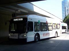 103_5453 (Metro Atlanta Transit Productions) Tags: new bus train ga la flyer natural state metro five gas short points orion northamerica marta vii cng winnpeg 1427 c40 nfi d40 1480s 1400s d40lf lowfloor 1401 1481 c40lf martatrain 07501 martabus xcelsior xn40 martanewbus xn35 marta1500s marta1400smartaxcesiorbus