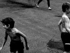 Candid excitement (mindfulmovies) Tags: street people urban blackandwhite bw white black public monochrome daylight blackwhite noiretblanc availablelight candid creative citylife streetphotography photojournalism beautifullight streetportrait streetlife fujifilm characters streetphoto popular schwarzweiss x20 urbanscenes decisivemoment streetshot blackwhitephotography gettingclose streetphotographer publiclife documentaryphotography urbanshots candidportraits seenonthestreet urbanstyle creativeshots decisivemoments biancoynegro peopleinpublicplaces streetfotografie streetphotographybw lifephotography absoluteblackandwhite blackwhitestreetphotography streettog emotionalstreetphotography mindfulmovies
