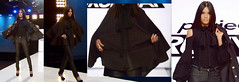 PR13E03-Kini (sumawesomeness) Tags: show nyc newyork television fashion project heidi tv heidiklum creative clothes future present reality series nina zac drama past runway realitytv episode3 marieclaire fashiondesign projectrunway 2014 lifetime tvseries ninagarcia zacposen pastpresentandfuture season13 pr13 relitytelevision projectrunway13 projectrunwayseason13