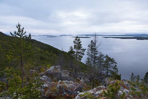 Karelia_0271