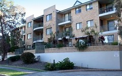 23/2-11 Mead Place, Chipping Norton NSW