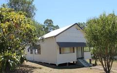 64 Edden Street, Bellbird NSW