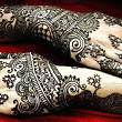 Stylish-Mehndi-Designs-2015--Exclusive-And-Latest-Mehndi-Designs-1