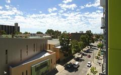 53/375 Hay Street, Perth WA