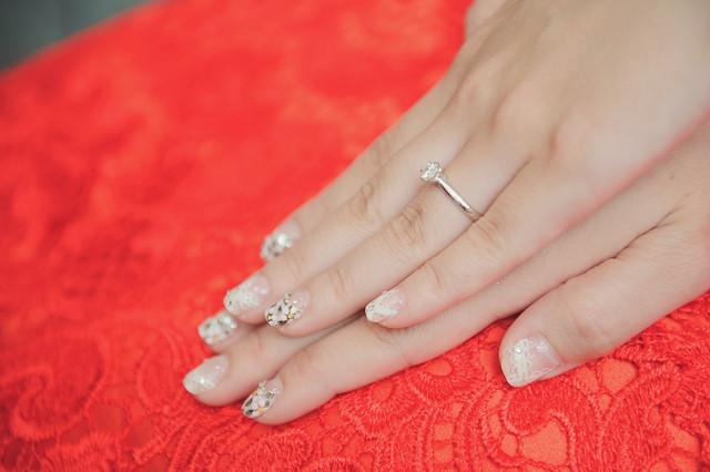台北婚攝, 首都飯店, 首都飯店宴客, 首都飯店婚攝, 婚禮記錄, 婚攝, 推薦婚攝, 新祕BONA,DSC_0803