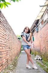 DSC_5541.jpg (Robin Huang 35) Tags: julia 囧大獅