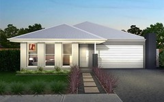 32 Tournament Street, Rutherford NSW