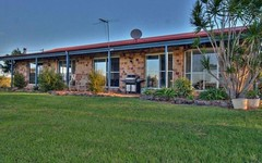 50C Norton Rd, Caniaba NSW