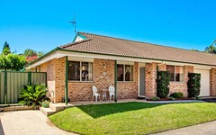 2/3 Teal Close, Green Point NSW