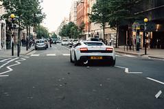 K7NEO (Jordi James Hales) Tags: slr london cars car photography rich lifestyle automotive ferrari harrods mclaren porsche bugatti 3000 lamborghini scuderia supercar gumball oakley p1 gallardo supercars veyron millionaire f12 berlinetta 722 hypercar laferrari aventador