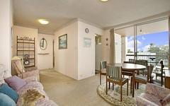 20/12-16 Belmore Street, Burwood NSW