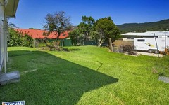 7A Mountain Road, Austinmer NSW