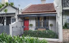 21 Portman Street, Zetland NSW