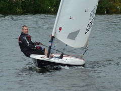 Sailing Regatta 116