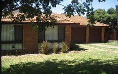 78 Lincoln St, Gunnedah NSW