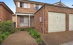 36/130 Reservoir Rd, Blacktown NSW