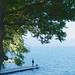 Flathead Lodge vacation, Jul 2014 - 180