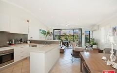 34 Jacaranda Avenue, Taree NSW