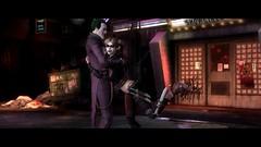 Injustice 22-01-2014 18-57-51-926 (SolidSmax) Tags: joker dccomics harleyquinn injusticegodsamongus dcmultiverse