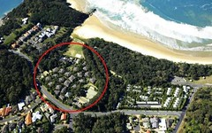24 Aanuka Beach Resort, Coffs Harbour NSW