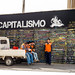 CL Society 356: Capitalism in Santiago