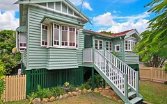 33 Marsh Street, Cannon Hill QLD