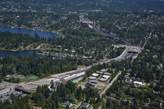 A look at the SR 520 corridor east of Medina (WSDOT) Tags: way point photography construction state corridor aerial route evergreen hh avenue eastside northeast sr bellevue 520 lid 84th ecc 92nd sr520 stateroute520 constructors 108th wsdot washingtonstatedepartmentoftransportation bellevueway eastsidetransitandhovproject eastsidecorridorconstructors eastsideconstruction 84thavenuenortheast 92ndavenuenortheast