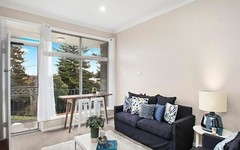 7/2A Farquhar Street, The Junction NSW