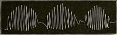 Anglų lietuvių žodynas. Žodis cardiac cycle reiškia širdies ciklo lietuviškai.