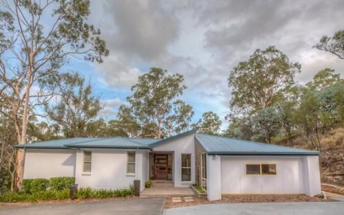 7 Joylyn Rd, Annangrove NSW