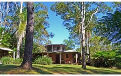 591 Friday Hut Road, Possum Creek NSW