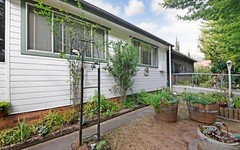 17-19 East Parade, Couridjah NSW