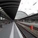 Frankfurt am Main - Hauptbahnhof