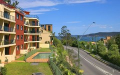 7/107-115 Henry Parry Drive, Gosford NSW