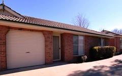 5/101 Stewart Street, Bathurst NSW