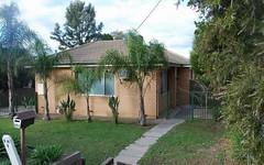 864 Tenbrink St, North Albury NSW