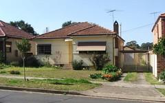 58 Gleeson Avenue, Condell Park NSW
