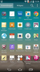 "Screenshot_2014-07-23-13-36-52 • <a style=""font-size:0.8em;"" href=""http://www.flickr.com/photos/91479278@N07/14827238225/"" target=""_blank"">View on Flickr</a>"