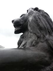 20140821_170358 (irisbez) Tags: iris london public square paul market lock wordpress camden trafalgar nigth panaromas irisbez