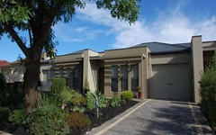 28A Seymour Terrace, Ascot Park SA