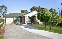 6 Hughes Court, Green Fields SA