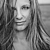 Femme de paille (Christine Lebrasseur) Tags: portrait people blackandwhite woman france art 6x6 smile canon teenager fr vendée 500x500 léane champagnélesmarais allrightsreservedchristinelebrasseur