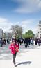 Paris-Théâtre d'ombres (Ivan SGOBBA) Tags: shadow paris tourism contrast candid humour tourists ombre contraste shadowplay turismo couleur tourisme turistas parigi candide touristes umorismo 巴黎 париж jeudombres théâtredombres canon7d teatrodombre