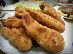 Bihou uiine (menosultra) Tags: cuisine photo tv google image images mascara samira algrienne  bichou    mascarienne fatafet
