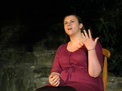 IMG_1240 (HornintheWest) Tags: west night shadows dar powder horn kin 2012 powderhorn horninthewest