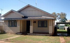 38 Maxwell Street, Wellington NSW