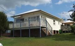 2 Laverty Crescent, North Macksville NSW