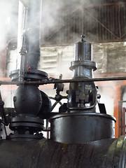 037 (alexandre.vingtier) Tags: haiti rum caphaitien nazon clairin rhumagricole distillerielarue